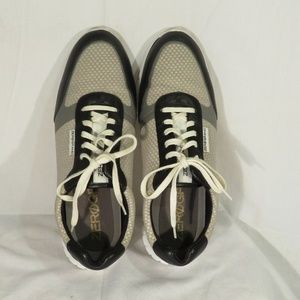 Cole Haan Zero Grand.OS Sneakers